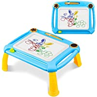EHO Preschool Learning Toys with Legs