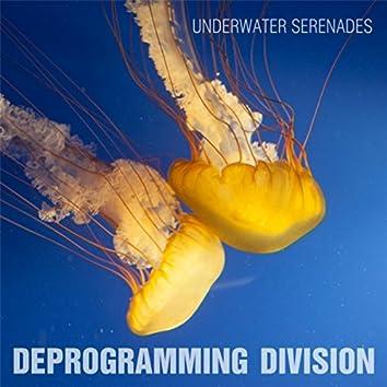 Underwater Serenades
