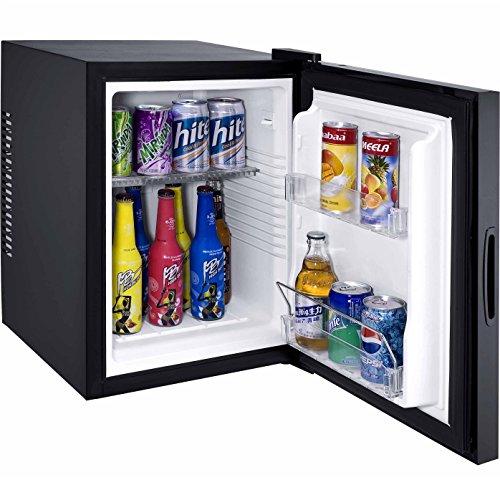 Réfrigérateur bar Syntrox Germany, 40 litres, silencieux