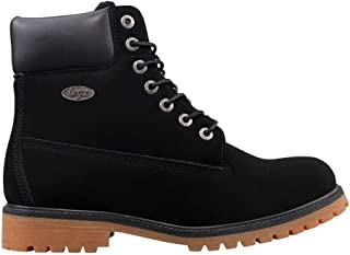 حذاء أنيق رجالي من الصوف من لوجز كوايفوي