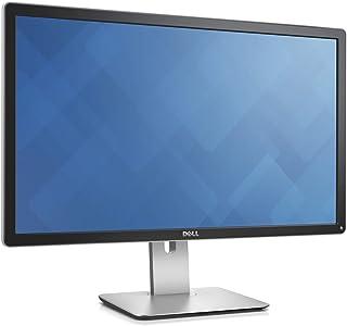 Dell Professional P2715Q - Monitor de 27