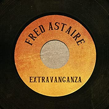 Fred Astaire Extravaganza