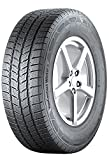 CONTINENTAL VanContact Winter - 195/70/15 104R -...