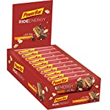 PowerBar Ride - snack bars