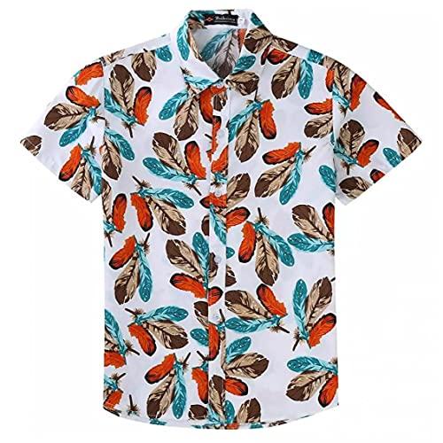 lidl heren overhemd