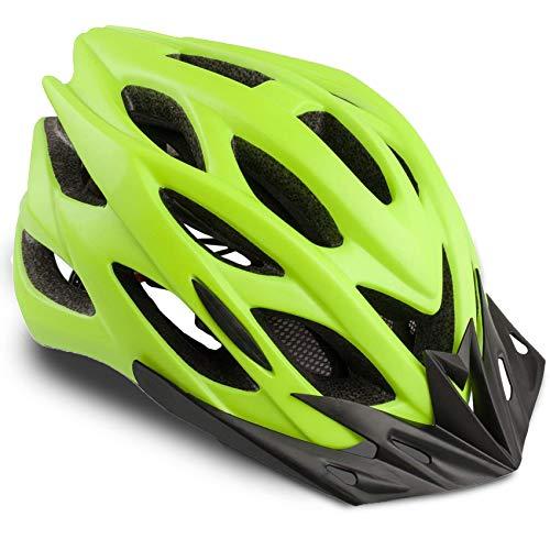 Base Camp Specialized Bike Helmet