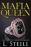 Mafia Queen: Mafia Billionaire Romance (Arranged Marriage Book 3)