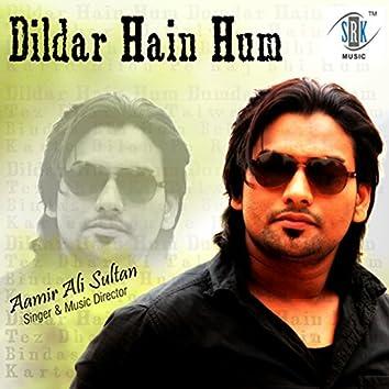 Dildar Hain Hum - Single