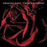Black Cadillac (Lp) [Vinyl LP]