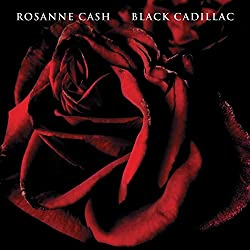 Black Cadillac [LP][Reissue]