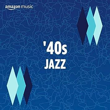 '40s Jazz