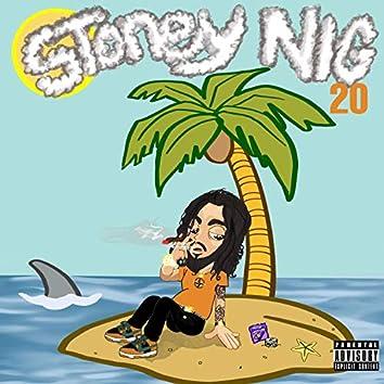 Stoney Nig