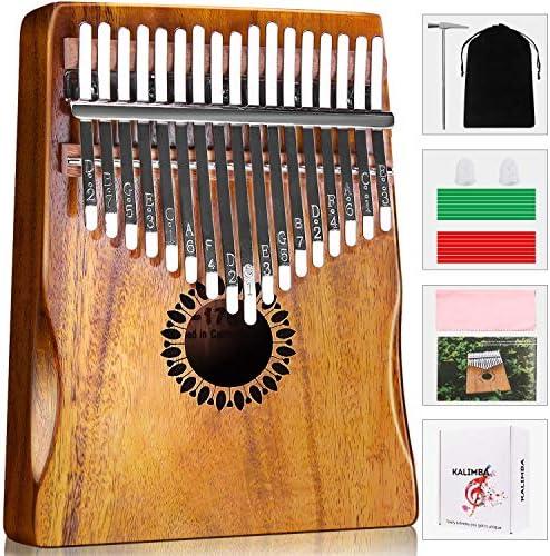 Lier instrument