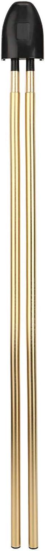 SALUTUYA Brand Cheap Sale Venue Lightweight Posture Challenge the lowest price Corrector Retractable Swing Golf Tr