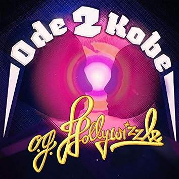 Ode 2 Kobe