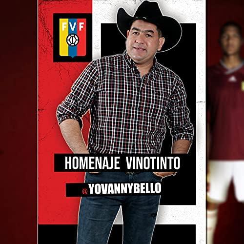 Yovanny Bello