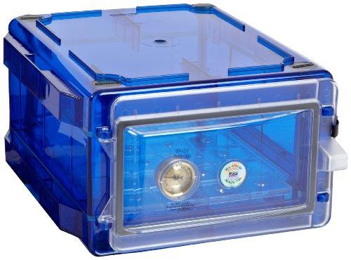 secadora vertical fabricante SP Scienceware