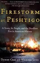 Best deadliest fires in us history Reviews