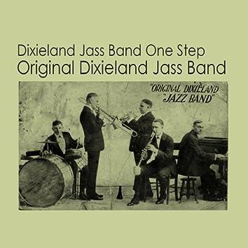 Dixieland Jass Band One Step