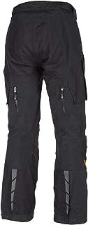 Sponsored Ad - Klim Carlsbad Mens Off-Road Motorcycle Pants - Black/Size 32