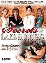 Best secrets of lake success Reviews