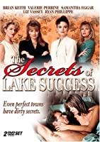 Secrets of Lake Success [DVD]