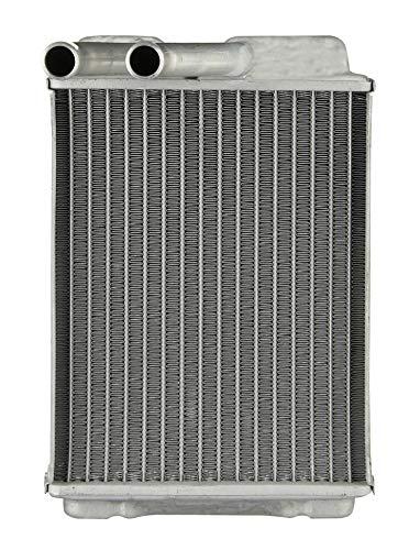 Spectra Hvac Heater Core 94700