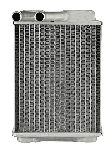 Spectra Premium 94700 Heater Core for Ford Bronco II/Explorer/Ranger