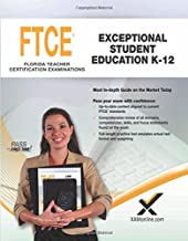 Best ftce professional education test 2017 Reviews