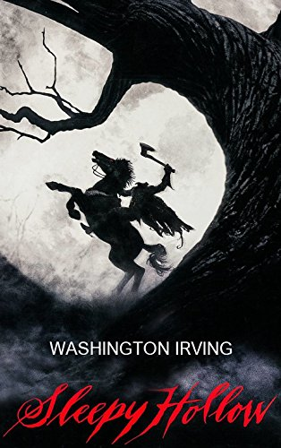 SLEEPY HOLLOW eBook: Irving, Washington: Amazon.es: Tienda Kindle
