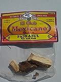 Palo Azul Blue Stick Medicinal Herb 1/4 Oz 7g Bag...