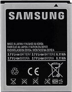 New OEM Samsung EB524759VA Rugby Smart i847 Attain 4G R920 Focus S i937 Battery