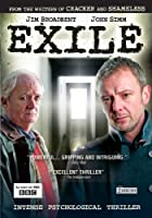 Exile [DVD] [Import]