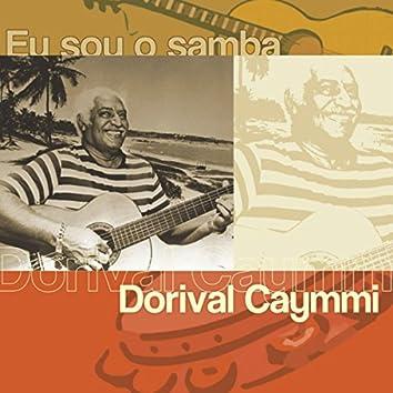Eu Sou O Samba - Dorival Caymmi