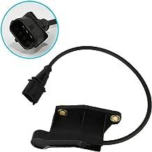 Camshaft Position Sensor CAM Sensor 90536064 1238425 fits Opel Vauxhall Astra Corsa Vectra Zafira 1.8L