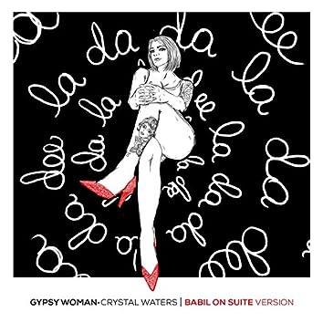 Gypsy Woman [BOS Version]
