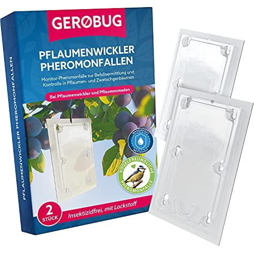 Rgo Expert GmbH -  Gerobug®