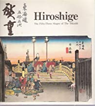 Best hiroshige 53 stages of the tokaido Reviews