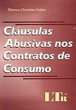 Clausulas Abusivas nos Contratos Consumo