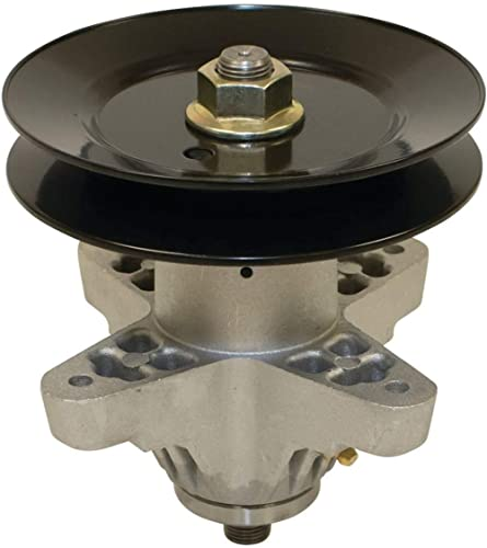 Stens 285-867 Spindle Assembly