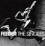 Songtexte von Feeder - The Singles