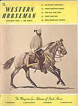 Best western horseman magazine articles Reviews