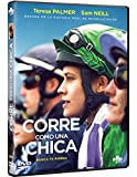 Corre como una Chica [DVD]