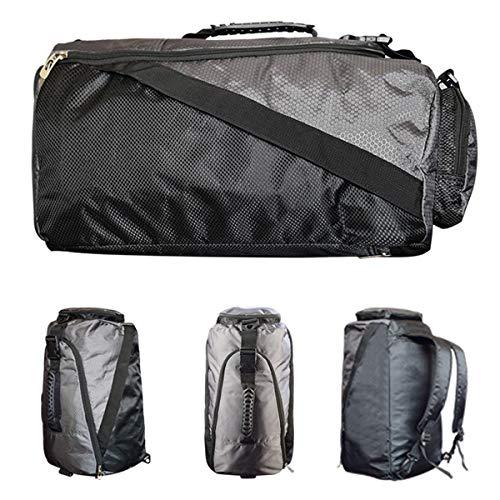 Duffel Dry Bags Waterproof for Sailing Backpack Boating Luggage Team Bag 30L 40L 50L 60L 70L