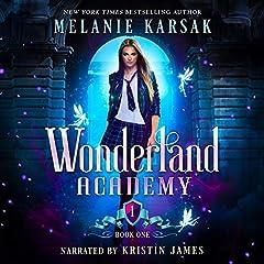 Wonderland Academy
