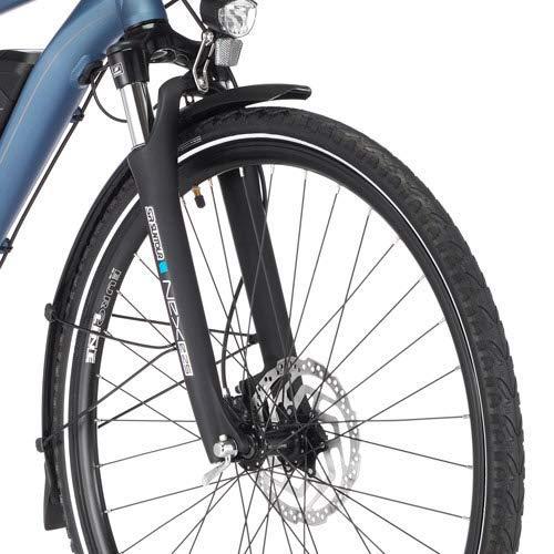 Trekking E-Bike FISCHER Herren  ETH 1820 2019 Bild 4*
