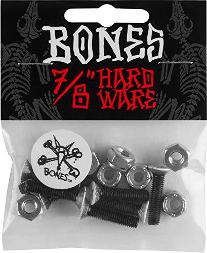 Bones 7/8