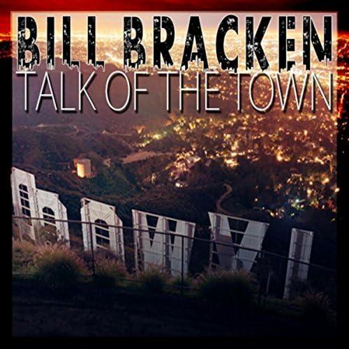 Bill Bracken