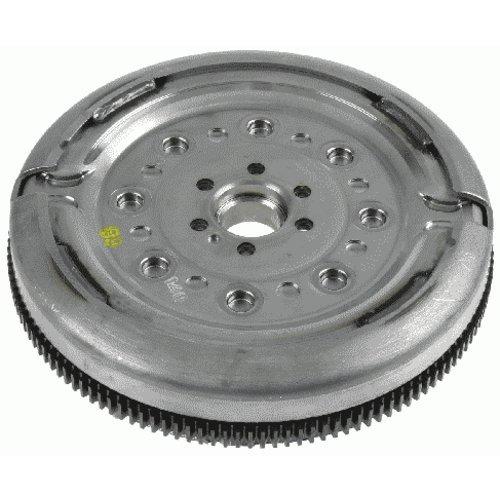 Sachs 2294 000 113 Volante motor