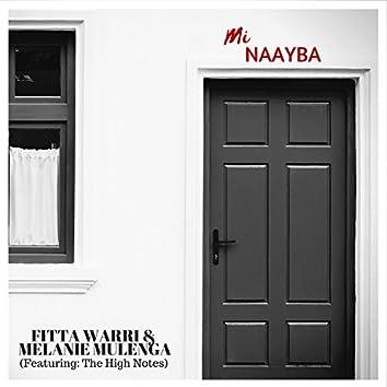 Mi Naayba